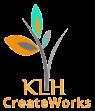 KLH Logo (1)