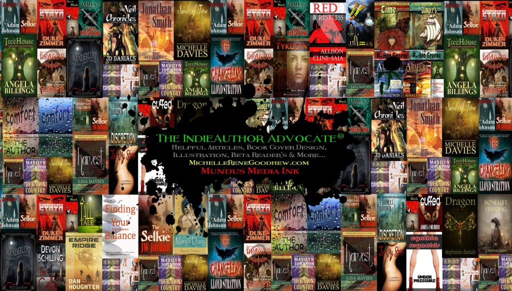 The IndeAuthor Advocate 02 copy