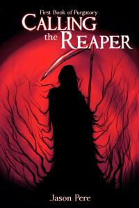 Calling_The_Reaper_Front